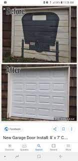 best overhead door company 12 reviews home services 7605 compass dr austin tx phone number yelp