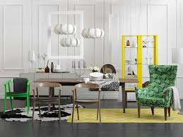 ikea stockholm living room ikea stockholm chair images chairs on ikea images on