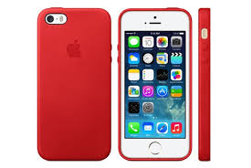 apple 5s case. more like this apple 5s case h