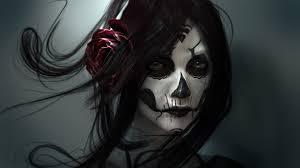 best sugar skull background id 497605 for high resolution full hd 1080p desktop
