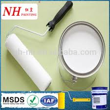 nc wood furniture paint. Quick And Easy NC White Wood Furniture Primer Paint Nc W