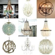tourettes guy chandelier coastal round up beach house chandeliers beautiful picture chandelier tourettes guy chandelier remix