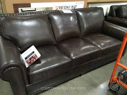 costco leather furniture. Fresh Sectional Couches Costco Sofa Leather Furniture T