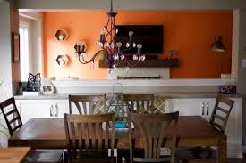 Small Picture Interior Design Kitchener Waterloo Mockingbird Interiors