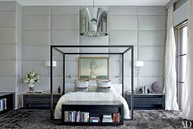 master bedroom decorating ideas gray. Gray Bedroom Ideas That Are Anything But Dull Master Decorating