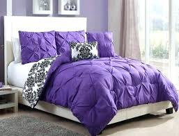 purple and white bedding purple and turquoise bedding sets white and purple comforter sets best bedding