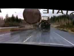 final destination 2 trailer 2