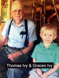 Thomas Hudson Obituary - Pickens, SC