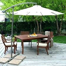 best cantilever patio umbrella uk umbrellas furniture rotation ft deluxe outdoor offset best cantilever patio umbrella