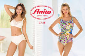 Image result for anita care grudnjaci