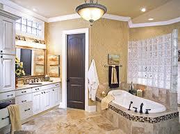 bathroom lighting design. bathroom lighting design k