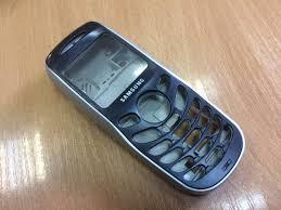 Корпус для Samsung X100 — в Категории ...