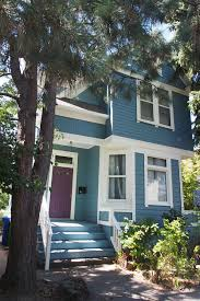 blue exterior paintLori Author at Weinmann Painting Inc