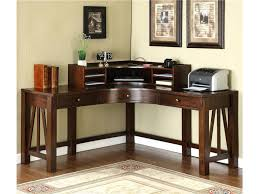 hideaway office design. home office corner desk ikea furniture uk with hideaway design p
