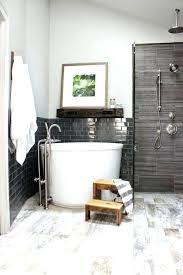 free standing tub shower combo small bathtub shower combinations corner bath shower combo bathroom freestanding tub