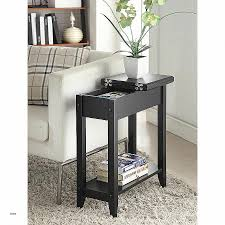 furniture round end table with drawer espresso small toby coffee tables 2pc set altra awesome