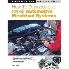 cheap automotive electrical pigtails, find automotive electrical Wiring Pigtails For Automotive get quotations · how to diagnose and repair automotive electrical systems Pigtail Wiring Harness Repair