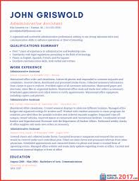 Entry Level Communications Resume Resume Samples For Entry Level