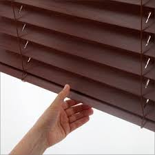 wooden blinds for windows. Wonderful Windows Cothtapes With Wooden Blinds For Windows