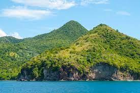 Martinique nature & cultural excursions ...