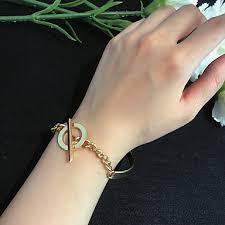 Levné Dámské šperky Online Dámské šperky Na Rok 2019