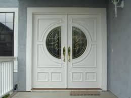 front door camera iphoneFront Doors Gorgeous Best Front Door Camera For Modern Home Best
