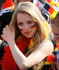 Is offline hot german teen