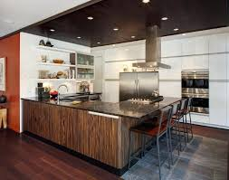 stupendous best material for kitchen cabinet doors material kitchen cabinet doors