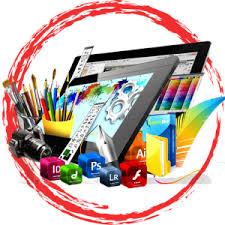 Best Digital Computer Graphics Design In Kenya Inspimate Enterprises