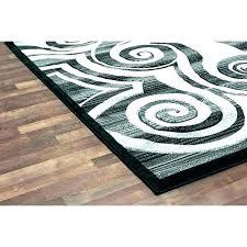 swirl area rug super blue swirl area rug swirl area rug