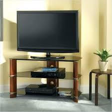 cherry corner tv stand cherry corner stand cherry wood corner tv stands
