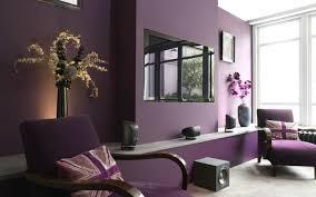 Sala Comedor Modernos Pequeños : Sala de estar moderna estilo minimalista ideas