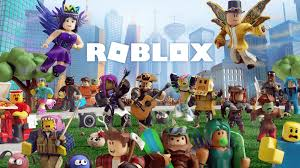 With each code, we have mentioned the detail of the rewards that you will get to redeem the codes. Roblox All Star Tower Defense Codes 2020 October Tcg Trending Buzz