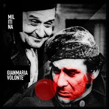 GIAN MARIA VOLONTE' . LA CLASSE OPERAIA VA IN PARADISO di Elio Petri (1971)  | Historical figures, Paradiso, Historical
