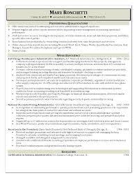 chronological resume sample chicago resume sample resume templat chicago resume sample resume format template