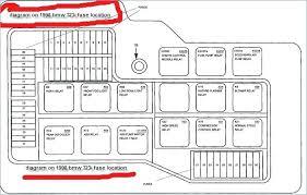 e38 740i fuse diagram data wiring diagrams \u2022 Ford Ranger Fuse Box Diagram 98 bmw 740i fuse box location data wiring diagrams u2022 rh naopak co bmw 740il e38 740i interior
