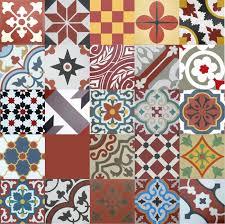 patchwork red jpg