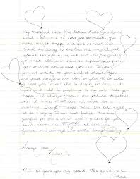 birthday love letters happy birthday love letter for him letters the best sample b