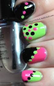 336 best Nail-dos images on Pinterest | Abstract, Fabulous nails ...
