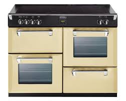Best-range-cookers-Stoves