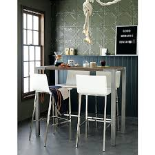 Table And Stools For Kitchen Teal Blue Bar Stools Counter Height Kitchen Tables Black Round