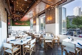 Restaurant Design Trends 2018 Latest Trends In Restaurant Interior Design Modern