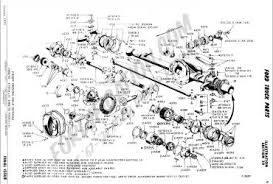 dodge 3500 front axle diagram to dodge 1500 front axle wiring F350 Rear Axle Diagram 99 chevy tahoe front suspension diagram on dodge 3500 front axle diagram 2004 f350 rear axle diagram