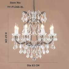 aliexpress com retro antique crystal drops chandeliers with restoration hardware chandeliers