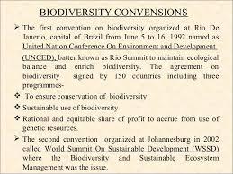 ppt of biodiversity 21