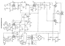 gretsch wiring schematic gretsch image wiring diagram marshall heads amplifier forum u2022 view topic repairing a gretsch on gretsch wiring schematic