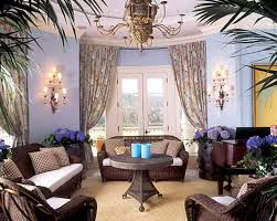 Interior Decoration And Design Interior Design Decoration 100 Marvellous Inspiration Interior 12
