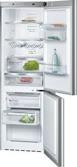 refrigerator 10 cu ft. b10cb80nvs refrigerator 10 cu ft k