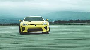 Drift Lexus Tumblr