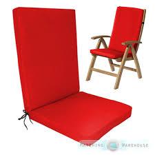 21 unique 20 x 20 chair cushions